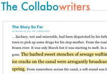 collabowriter_thumbnail2