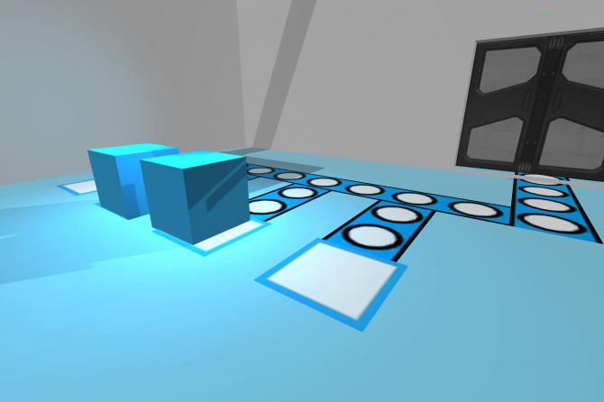 Relativity_Screenshot