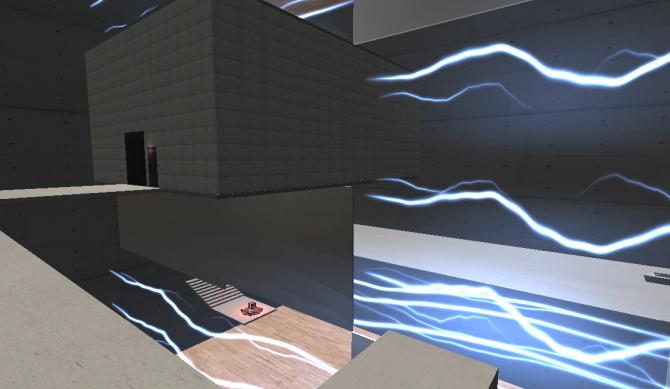 Relativity_02_Screenshot_02