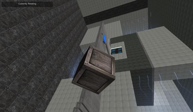 Relativity_03_Screenshot_01