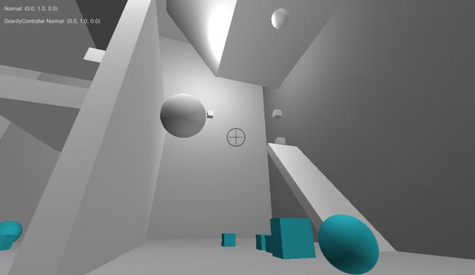 Relativity_04_Screenshot_01