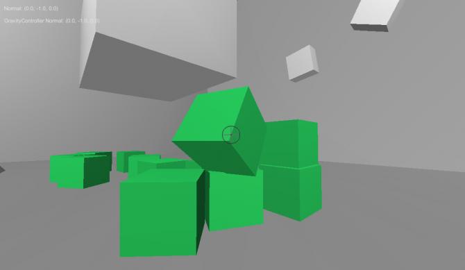 Relativity_04_Screenshot_02