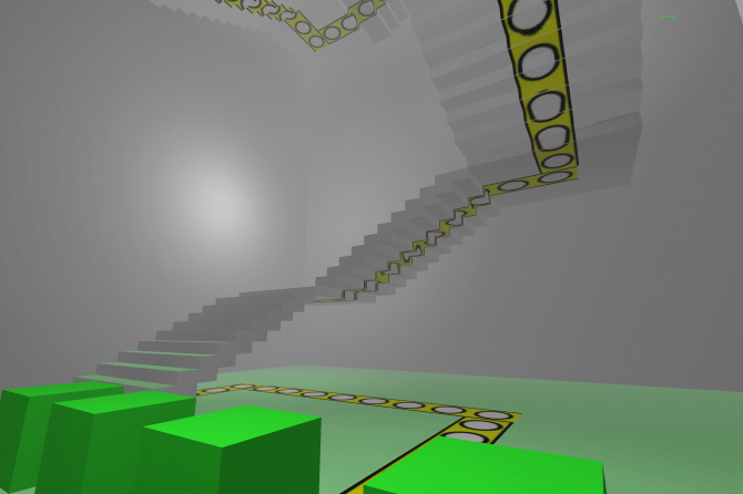 Relativity_06_Screenshot_02