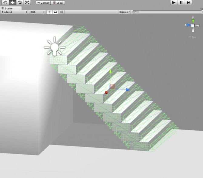 ghost_stairs_unity