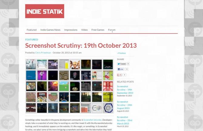 screenshot_scrutiny