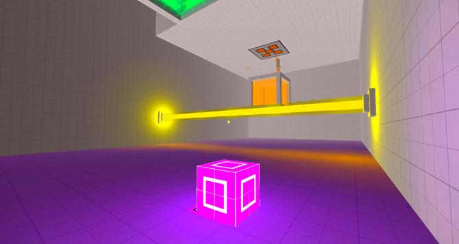 Relativity_Game_Screenshot-2013-11-25_21-07-26
