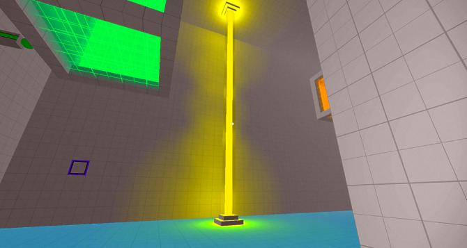 Relativity_Game_Screenshot-2013-11-25_21-08-37