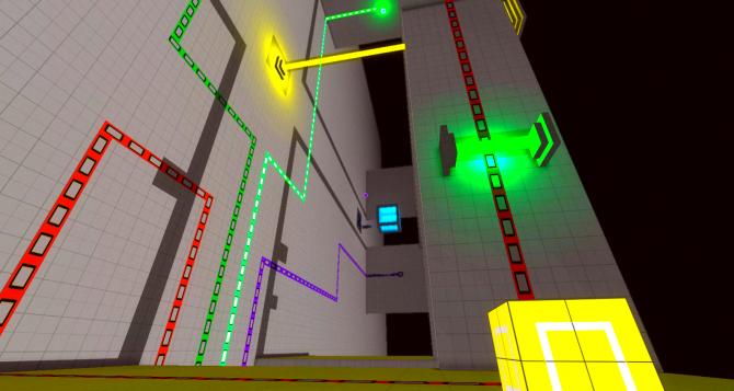 Relativity_Game_Screenshot-2013-11-27_21-50-28