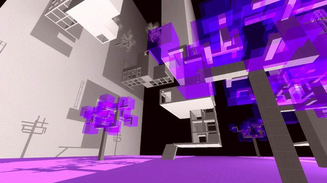 Relativity_Game_Willy_Chyr_screenshot_2013-11-30_001