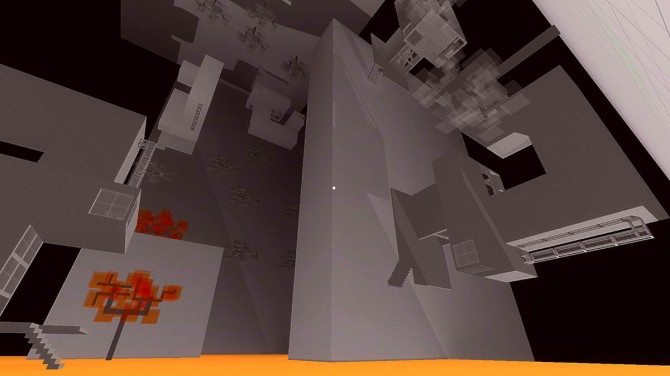 Relativity_Game_Willy_Chyr_screenshot_2013-11-30_002