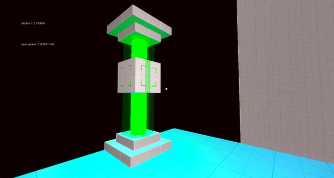 Relativity_Game_Screenshot_color_change_beam_01