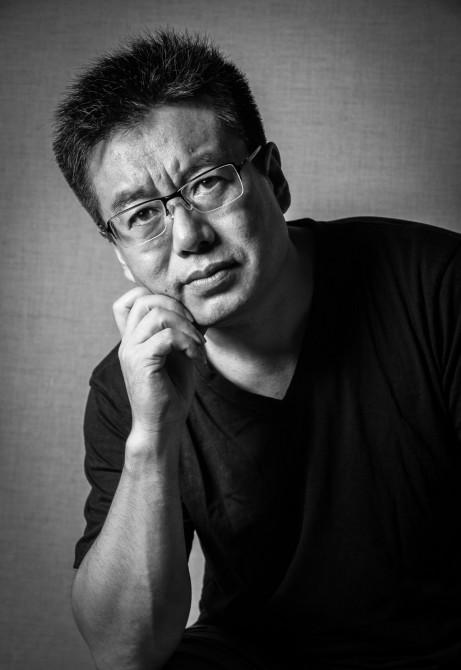 Jiang_HaiChang