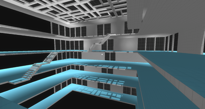Relativity_Game_Screenshot-2013-12-15_00-43-47
