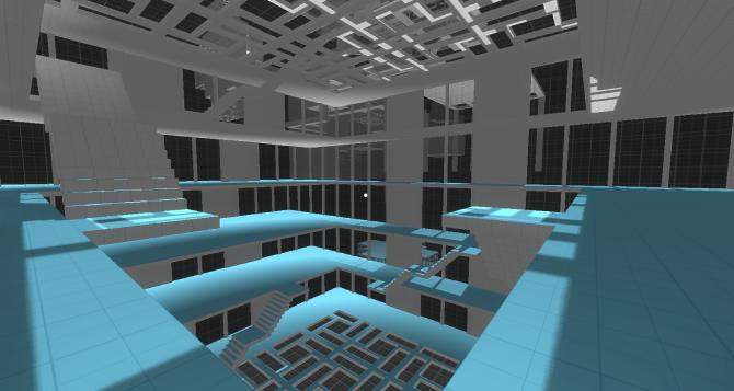 Relativity_Game_Screenshot-2013-12-15_02-32-17