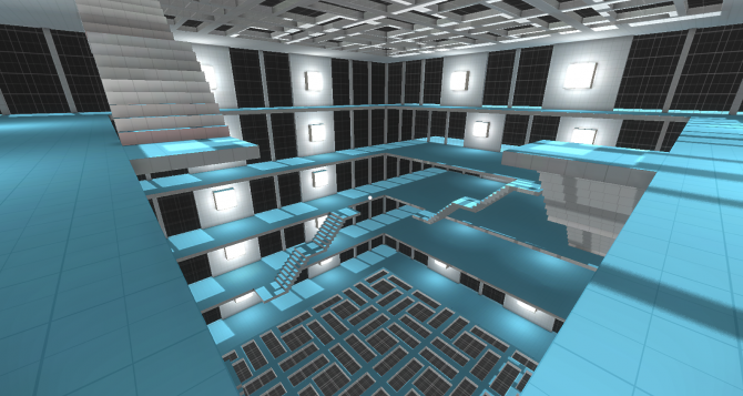 Relativity_Game_Screenshot-2013-12-15_20-21-15