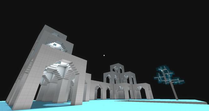 Relativity_Game_Screenshot-2013-12-19_01-17-05