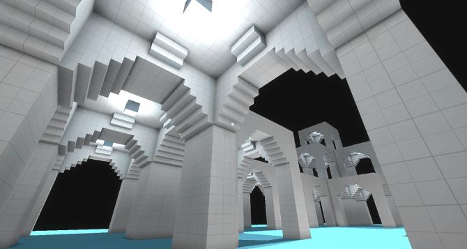 Relativity_Game_Screenshot-2013-12-19_01-17-13