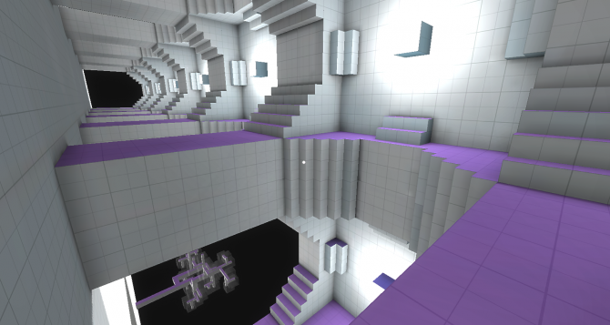Relativity_Game_Screenshot-2013-12-19_01-17-49