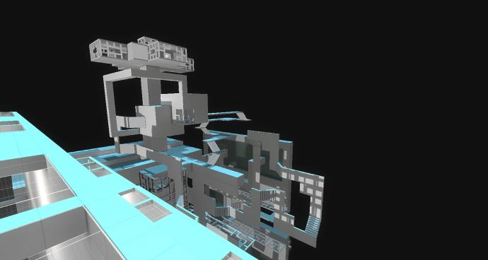 Relativity_Game_Screenshot-2013-12-21_00-51-39