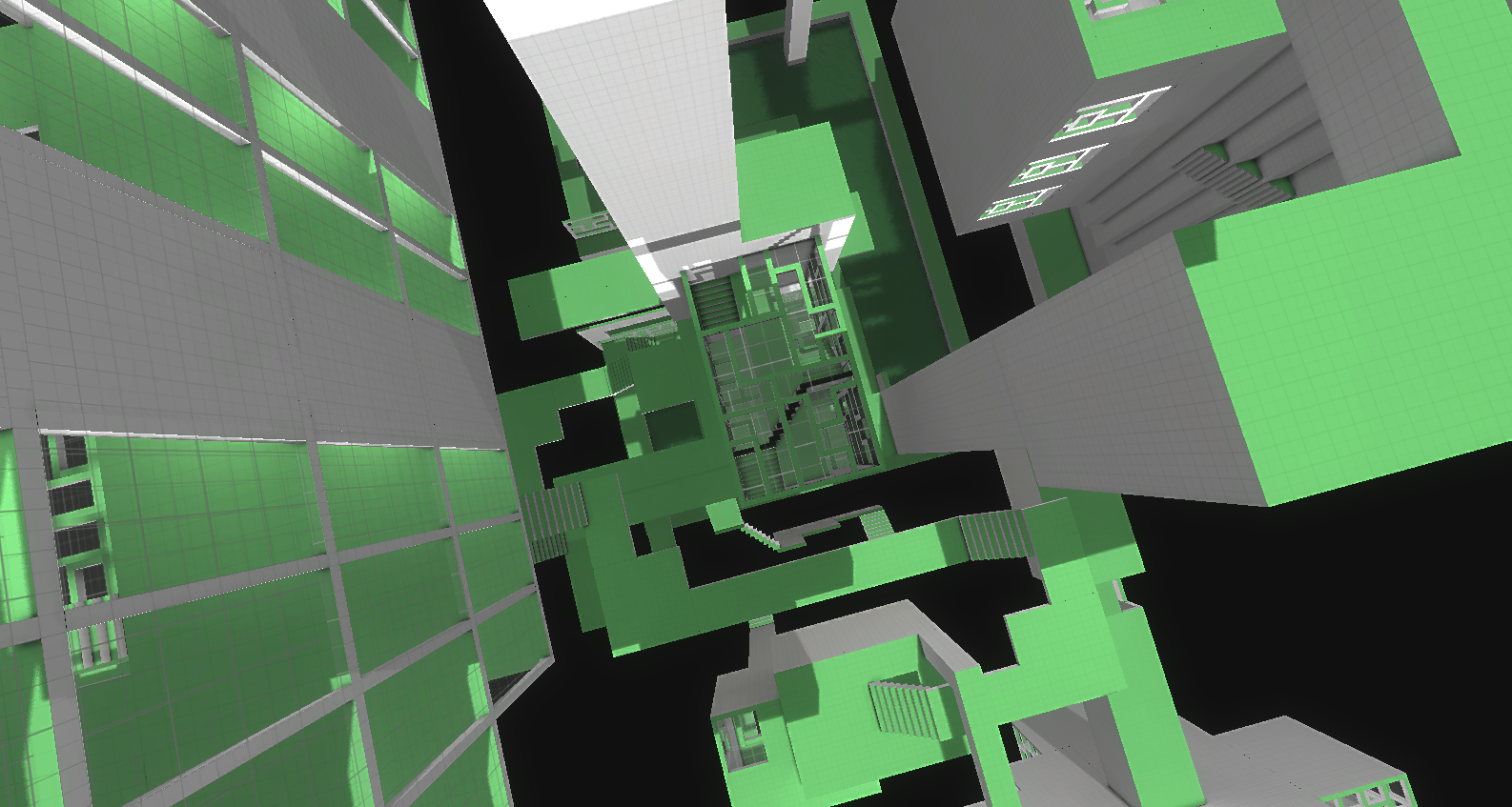 Relativity_Game_Screenshot-2013-12-21_00-53-08