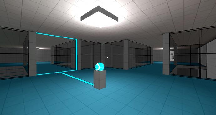 Relativity_Game_Screenshot-2013-12-30_20-30-17