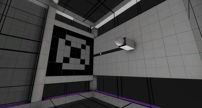 Relativity_Game_Screenshot-2013-12-30_20-31-35