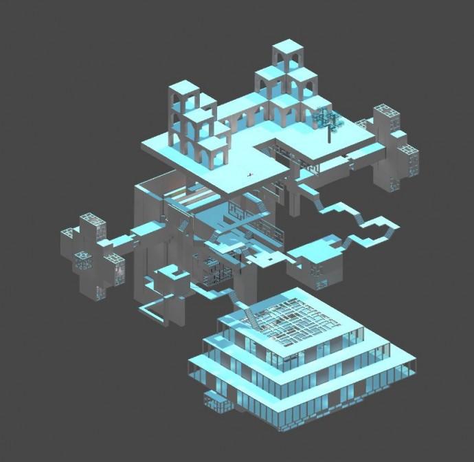 relativity_city_80_percent
