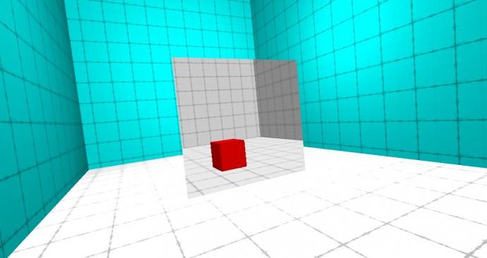 Portal_prototype