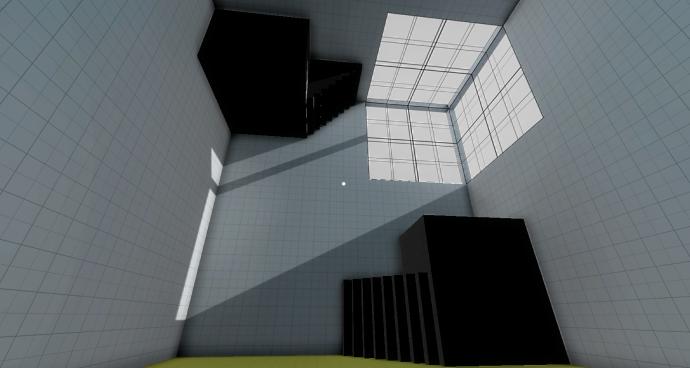 Relativity_Game_Screenshot-2013-12-31_10-58-48