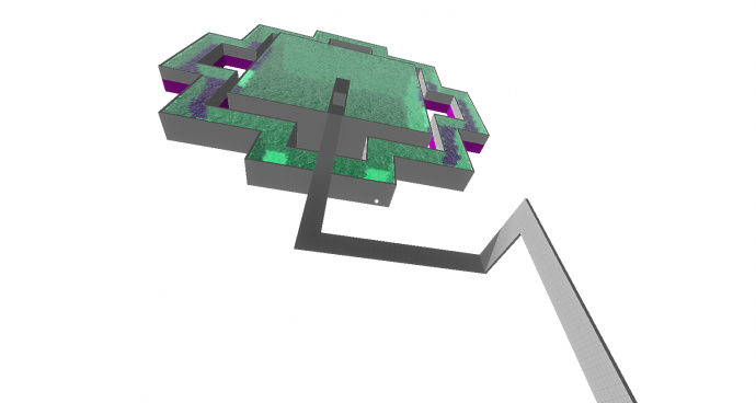 Relativity_Game_Screenshot-2014-01-01_16-10-04
