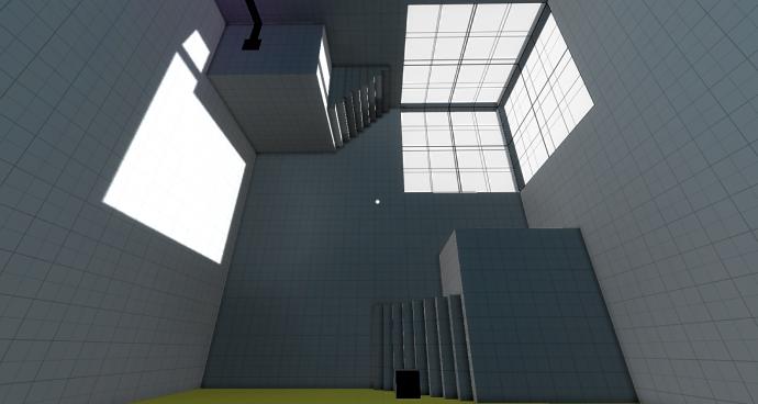 Relativity_Game_Screenshot-2014-01-02_13-44-19