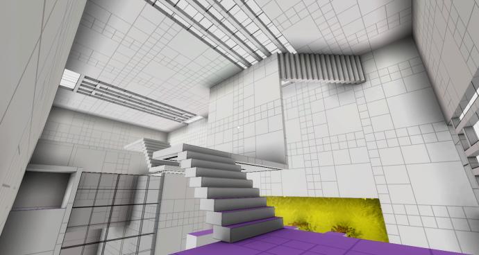 Relativity_Game_Screenshot-2014-01-08_00-33-39