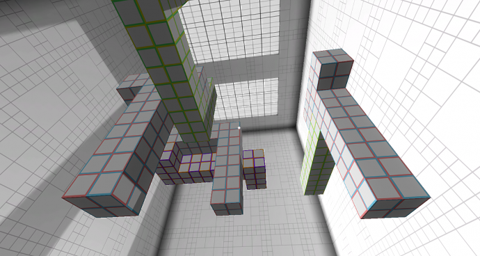 Relativity_Game_Screenshot-2014-01-14_16-52-57