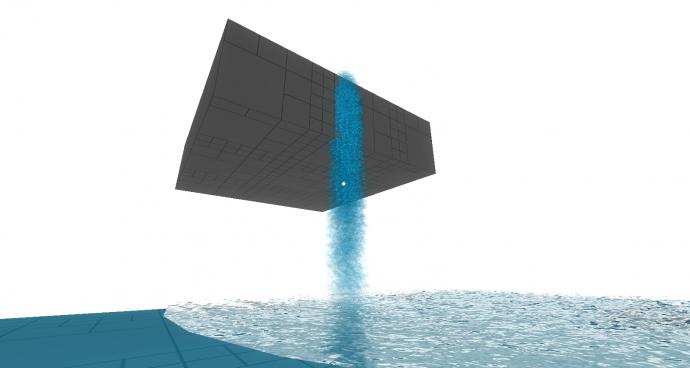 Relativity_Game_Screenshot-2014-01-14_17-22-10