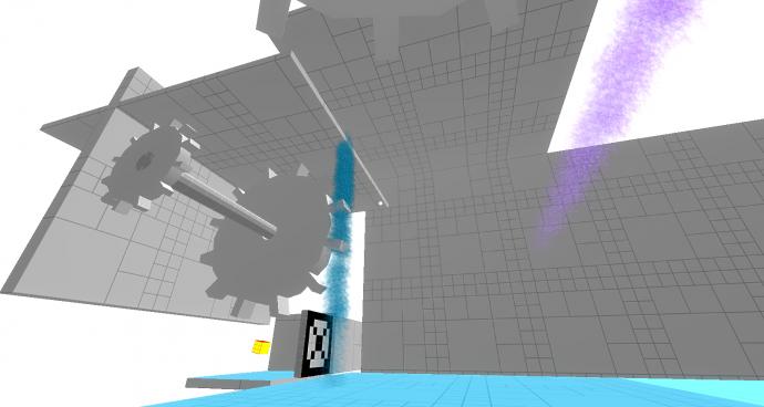 Relativity_Game_Screenshot-2014-01-15_00-35-01