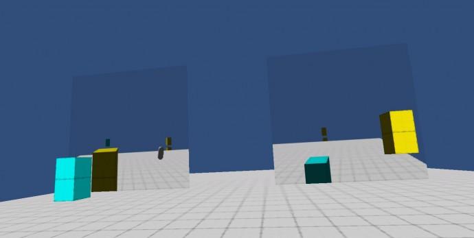 portal_render_texture