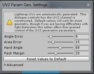 probuilder_uv2_param_gen