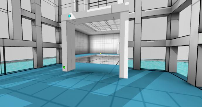 Relativity_Game_Screenshot-2014-02-10_01-32-11