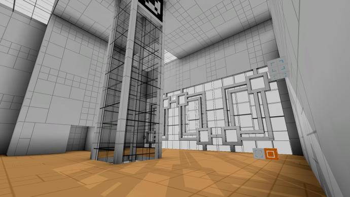 Relativity_Screenshot_03