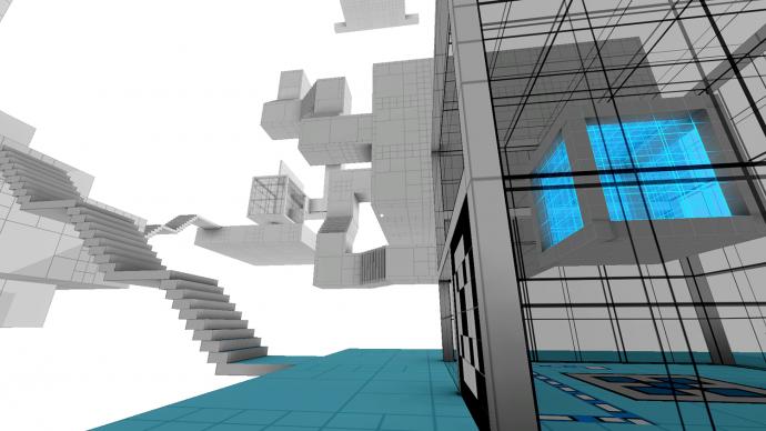 Relativity_Screenshot_05
