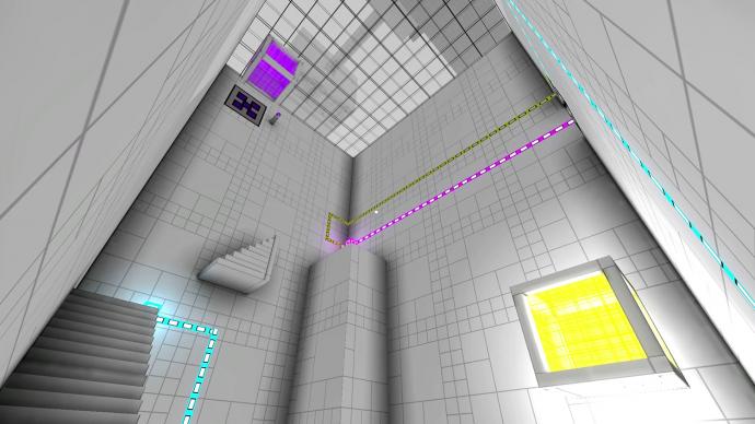 Relativity_Screenshot_06