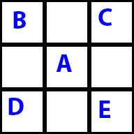 pixel_layout
