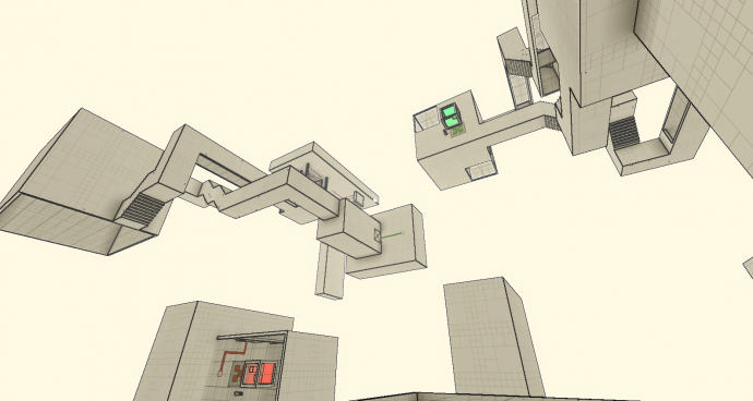 Relativity_Game_Screenshot-2014-04-01_01-41-22