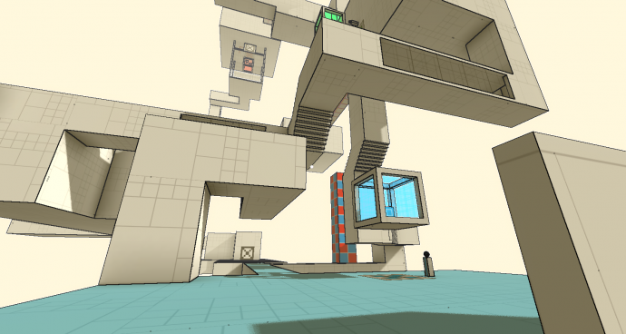 Relativity_Game_Screenshot-2014-04-01_03-13-02