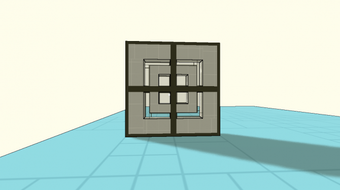 Relativity_Game_Screenshot-2014-05-21_16-46-05