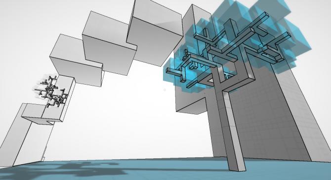 relativity_game_02