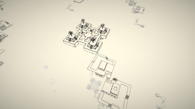 relativity_game_04