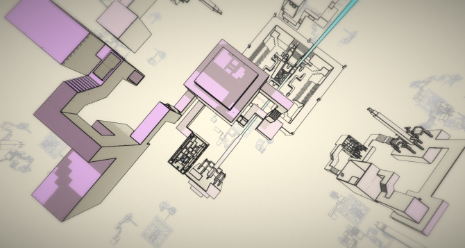 Relativity_Game_Screenshot-2014-09-08_02-07-54