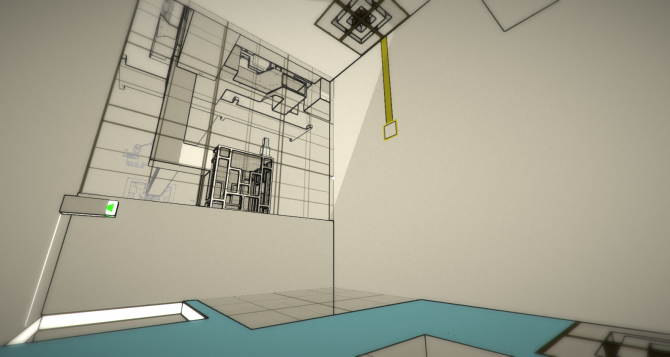 Relativity_Game_Screenshot-2014-09-11_19-21-43