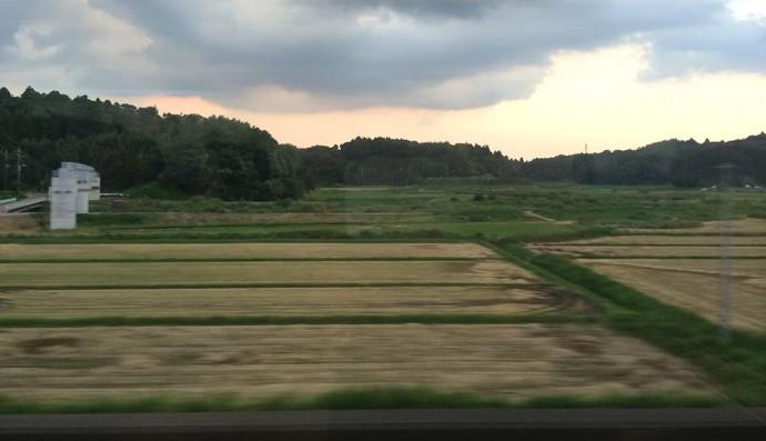 TGS_Narita